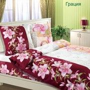Текстильная компания